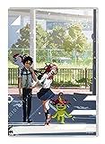 デジモンアドベンチャー tri. 第2章「決意」 [DVD]