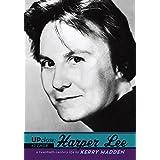 Harper Lee (Up Close) ~ Kerry Madden
