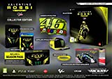 Valentino Rossi: The Game - Collector's - PlayStation 4