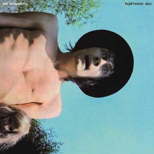 Mr-Wonderful-Gatefold-Sleeve-Vinyl-Fleetwood-Mac-Vinyl