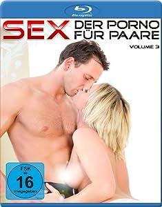 erotik sachsen pornofilm ohne anmeldung