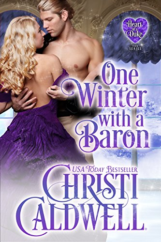 one-winter-with-a-baron-the-heart-of-a-duke-book-12