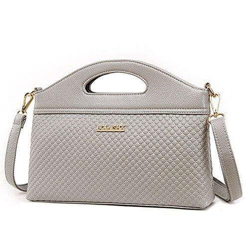 lorili-bolsa-mujer-color-gris-talla-s