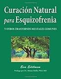 Eva Edelman Curación Natural Para Esquizofrenia