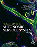 img - for Primer on the Autonomic Nervous System book / textbook / text book
