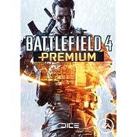 バトルフィールド 4 Premium [オンラインコード] [ダウンロード]