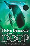 Helen Dunmore The Deep (Ingo Adventures)