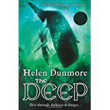 The Deep (Ingo Adventures)by Helen Dunmore