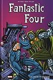echange, troc Marv Wolfman, Len Wein, Keith Pollard, George Pérez, Collectif - Fantastic Four - La chute de Fatalis