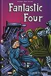Fantastic Four - La chute de Fatalis