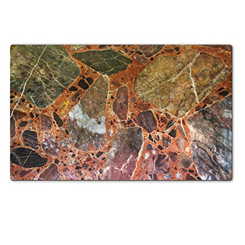 liili-premium-large-table-mat-284-x-177-x-02-inches-fantastic-marble-texture-photo-5874342