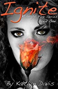 (FREE on 8/4) Ignite by Kaitlyn Davis - http://eBooksHabit.com