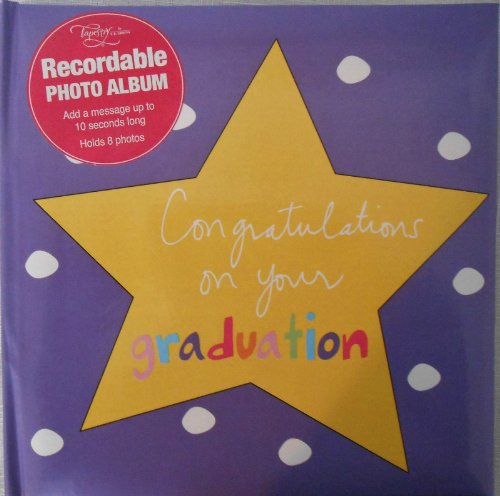 Congratulations First Baby front-1060939