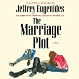 The Marriage Plot