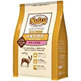ニュートロ ナチュラルチョイス スペシャルケア 体重管理用 超小型犬~小型犬用 成犬用 チキン&玄米 1kg