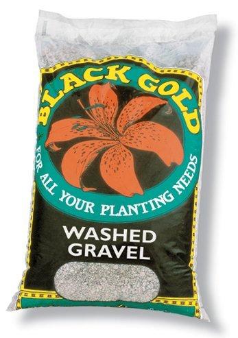 black-gold-1390502-2-quart-washed-gravel