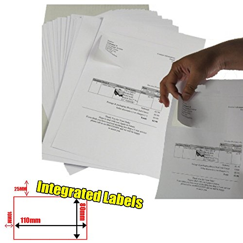 200-plain-white-a4-printer-sheets-with-integrated-peel-off-address-label-g11-s11-size-80mm-x-110mm-u