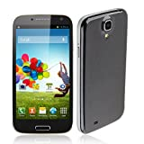"Smartphone Haipai A9500 Android 4.2 Quad Core MTK6589 1.2GHz 1GB 4GB 5.0"" Inch 13.0MP 3G WIFI GPS Black"