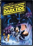 Family Guy: Something, Something, Something, Darkside