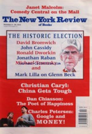 new-york-review-of-books-the-no-19-du-09-12-2010-malcolm-comedy-central-on-the-mall-the-historic-ele