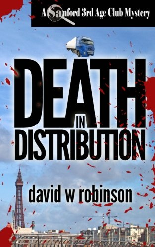 death-in-distribution-11-sanford-third-age-club-mystery