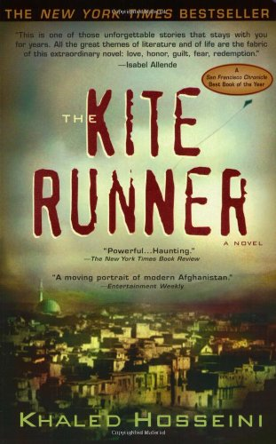 creative response   The Kite Runner Reloaded My Summer Vacation Essay In English