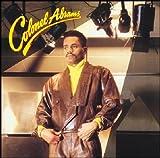 echange, troc COLONEL ABRAMS - Colonel Abrams