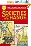 Societies in Change (Discovering the...