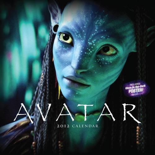 Avatar 2 Video Cinema: すめらみこといやさか ~或る愛国者のつぶやき~
