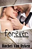 Forever: A Seaside Novella (The Seaside Series)
