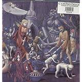 """Forest of Equilibrium [Vinyl LP]von """"Cathedral"""""""
