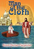 img - for Man of the Cloth book / textbook / text book