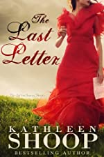 The Last Letter (Book 1- The Letter Series)