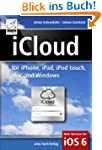 iCloud: for iPhone, iPad, iPod, Mac a...
