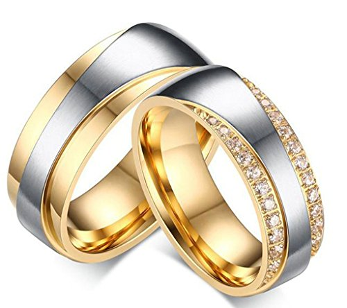 gnzoe-mens-womens-stainless-steel-couple-lover-band-rings-wedding-engagement-promise-ring-cz