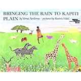 Bringing the Rain to Kapiti Plain (Reading Rainbow Books (Paperback))