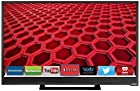 VIZIO E280i-B1 28-Inch 720p 60Hz Smart LED HDTV (Certified Refurbished)
