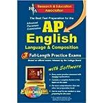 AP English Language & Composition w/C...