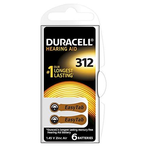 duracell-312-easy-tab-hoergeraetebatterie-6-stuck