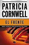 El frente (Spanish Edition)