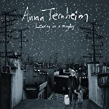 "Leaving on a Maydayvon ""Anna Ternheim"""