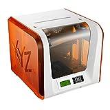 3万円台の低価格3Dプリンター ダビンチJr