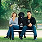 Must Love Dogs-Music from the Motion Picture [Clean]