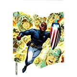 Young Avengers Presents TPB (Young Avengers Graphic Novels)by Paco Medina