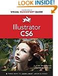 Illustrator CS6: Visual Quickstart Gu...