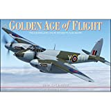 Golden Age of Flight 2014 Calendar