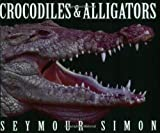 Crocodiles and Alligators