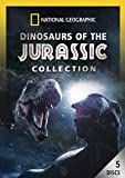 Dinosaurs of the Jurassic Collection [Import]