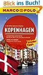 MARCO POLO Reisef�hrer Kopenhagen: Re...