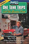 One Tank Trips: Off the Beaten Path w...